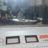 Logo Podes volver a escuchar la maratón radiofónica 2017 de Antena Libre