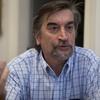Logo Todos en cuero: Edgardo Mocca analiza la movilización de la CGT en el contexto político