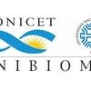 Logo Entrevista a Ma. Inés Messuti, investigadora de CONICET en el INIBIOMA