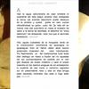 Logo Donofrionist y Audia Valdez en Donofrio Today por Nacional Rock en fragm de Budismo Send