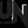 Logo Mateo Cappelli