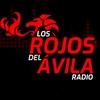 Logo Entrevista con Javier Milán, Preparador Físico del Caracas Fútbol Club