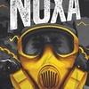 Logo El recomendado de Laura Galarza- NOXA-