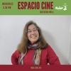 Logo ECEC| Daniel Werner Cineasta por Radio a