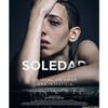 Logo Entrevista a vera spinetta  y a agustina Macrì en la previa del estreno de Soledad