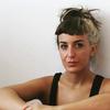 Logo Despidos en Télam: Josefina Rousseaux en Cazadores
