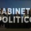 Logo Martin Armelino analizo el gabinete político de Alberto Fernández