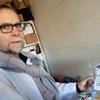 Logo Entrevista a Horacio Mosca, jefe del Servicio de Terapia Intermedia del Hospital Ludovica