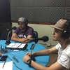 Logo Entrevista a Brian Guastavino y Julián Parada de la Coop de Trabajo Barrio Pte. Perón