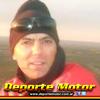 Logo Entrevista CEFERINO HERRERO