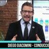 Logo Diego Giacomini Economista