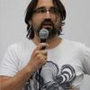 Logo Entrevista al Lic. Brian Covaro, Sociólogo despedido por criticar al INDEC