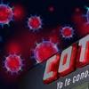 Logo Entrevista || MIGUEL VILLEGAS Trabajador de COTO || FM 106.5// BANDA DE COMERCIO