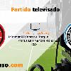 Logo Miramar vs Torque,9/9/17