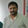 Logo Pablo Toledo Secretario de Administración de la UNGS