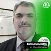 """Logo Marcelo Szelagowsk,abogado especialista en """"PHISHING"""" delito conocido como estafa virtual"""