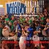 Logo Vamo`Arriba Africa Ruge !!!