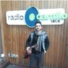 Logo PUSHIT en El Baúl por Radio Cantilo