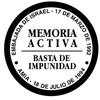 Logo Entrevista a Enrique Grinberg