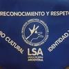 Logo #70, entrevista con Lucía Pietranera, referente comunidad sorda y Florencia Viri, intérprete LSA