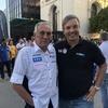 Logo Top Race 2021: Olavarría en un 90%, Buenos Aires con invitados y endurance en San Juan Villicum