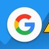 Logo Google<->Clarin no suena bien...