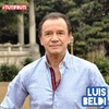 Logo Entrevista con Luis Beldi, periodista especializado en economía en Tuti+Fruti