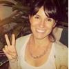 Logo Laura Donofrio es Laura a las 11. Con Sergio Burstein.