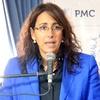 Logo Entrevista a la primera presidenta argentina del Comité de Enfermedades Cardiovasculares en la mujer