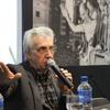 Logo Arteimo Lopez analiza el resultado de las elecciones en Un Poco Nomas con Eduardo Valdes