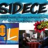 Logo QL. Entrevista a Ester Cohen y a Tito Demichelli del SIDECE