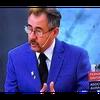 Logo Fernando Savore, presidente de FABA sobre la situación del sector en contexto de Covid-19