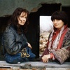 Logo Agnès Varda: Una pionera del cine feminista - Columna de Cine de @ggcabot