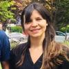 Logo Entrevista a Romina Schenk, subsecretaria de Obras y Servicios Públicos