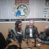 Logo Entrevista a Ex detenidos en la Coronda - Identidad Colectiva - AM1010 - 10/05/17 - Parte 2