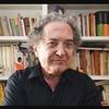 Logo Susana conversa con Emanuel Gatto Mainetti