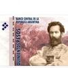 Logo Martín Miguel de Güemes y Manuel Belgrano: qué onda? por qué murieron tan cerquita?