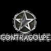 Logo #Luz #Top3 de las puteadas a #Edesur, para vos que te cansaste de los #cortes y los #aumentos