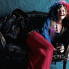 Logo Aniversario de fallecimiento de Janis Joplin