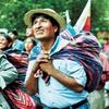 Logo El macho Camacho: Bolivia y un nuevo golpe de Estado
