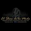 Logo Silvio Soldan manda al corte en El Show de la Moda al estilo de Grandes Valores del Tango