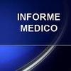 logo Doctor Mario Galvan - Parte médico