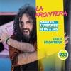 Logo Entrevislatas: Coco Frontera entrevista a Esclavo Creativo
