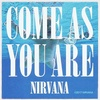 Logo Detrás de la canción: Nirvana / Come as you are - El Domingo Cabe En Una Canción 030319