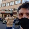 Logo En vivo con Agustín Zabaleta desde la clínica donde permanece internado Diego Maradona