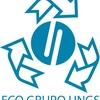 logo TDTR |ECOGRUPO| Cierre de año