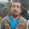 Logo Luis Espinoza: novedades de la desaparición forzada seguida de muerte que sacude a Tucumán