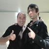 Logo Escuchá la nota de @bbsanzo con Alfredo, dueño de @agbmusic en #AlmacenDeDiscos de Radio Cantilo