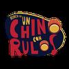 Logo Un mundo mejor es posible,¡NUNCA VI UN CHINO CON RULOS! Viernes 12 de Mayo del 2017.