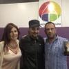 "Logo Entrevista a Alejandro ""Villa"" Villanueva, guitarrista de Duna, En Estado Joven UPCN"